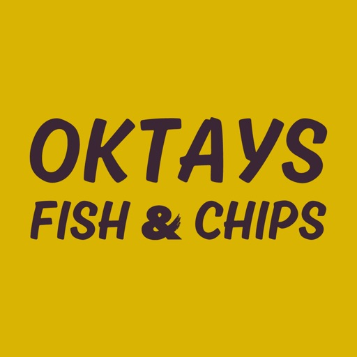 Oktays Fish And Chips