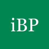 Ibp Blood Pressure app review