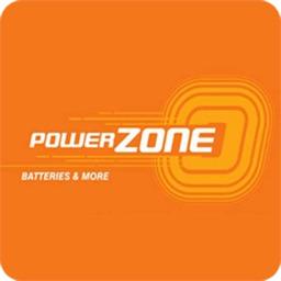 PowerZone Malaysia