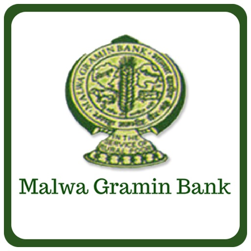 Download Malwa-mBank free for iPhone, iPod and iPad