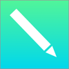 FB - Draw Flipbook Animations