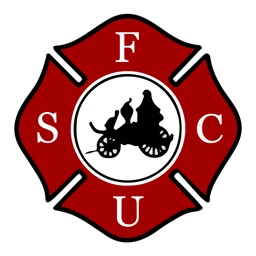 Spokane Firefighters CU Mobile