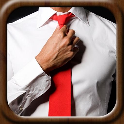 Perfect Necktie