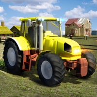 Codes for Euro Farm Tractor Driving game Hack