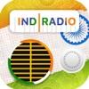 点击获取All India Radio Stations Live