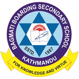 Bagmati School