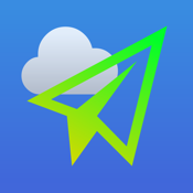 Uav Forecast app review