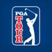 35.PGA TOUR Mobile