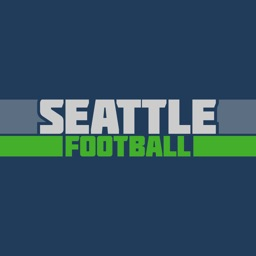 Seattle Football: News for Seattle Seahawks Fans