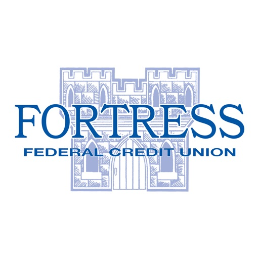 Fortress Federal Credit Union