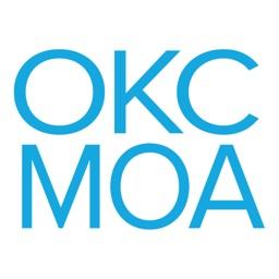 OKCMOA