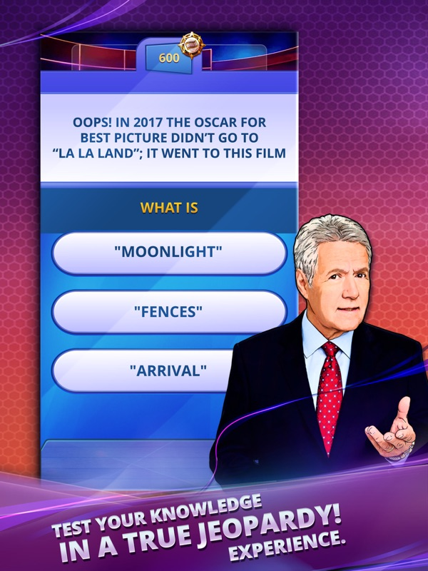 Jeopardy! World Tour Online Hack Tool