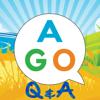 AGO Q&A Sound Pad Pre...