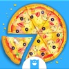 Pizza Maker Deluxe - 做比萨豪华版