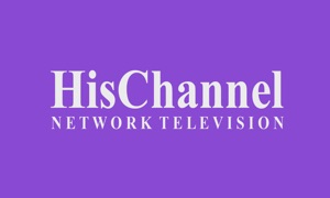 HisChannel TV