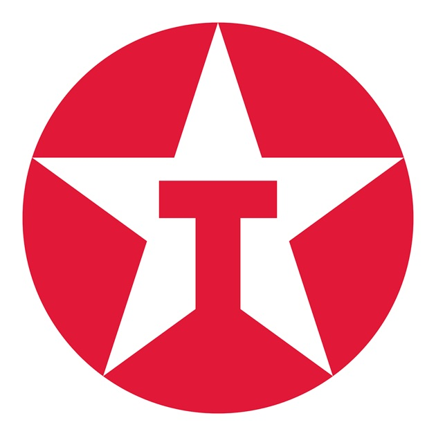 Nearest Gas Stations >> Texaco Station Finder on the App Store