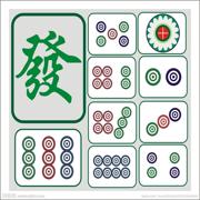 Good Mahjong
