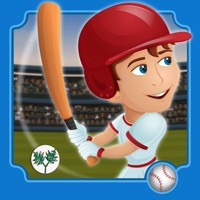 Codes for Baseball Practice Battle Game Hack