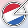Offline fietsroutes Nederland