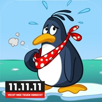 Codes for 11.11.11 - Pinguin Race Hack
