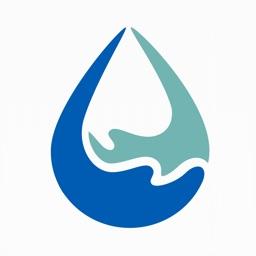 Aquasana ®
