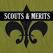 Scouts & Merits - Merit Badges