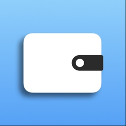 PocketBook Budgeting