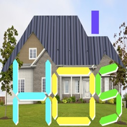 House Operating System (HOS) Smart Home Pro [MP]