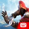 Gameloft - Iron Blade: Medieval RPG artwork