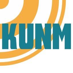 KUNM Radio