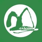 荔波全域旅游 icon