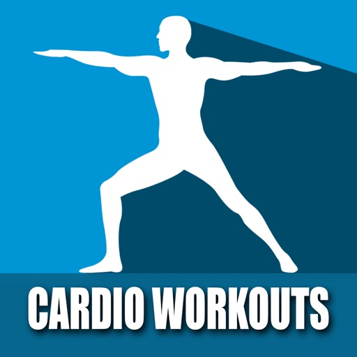 Daily Cardio Fitness Workout