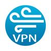 东风VPN - 高速安全的VPN Proxy