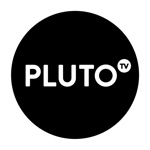Hack Pluto TV - Live TV and Movies