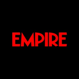 Empire Magazine: USA edition