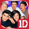 Game for One Direction - iPhoneアプリ