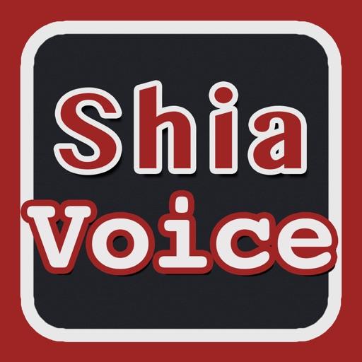 ShiaVoice : صوت الشيعة