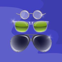 Spectacular Specs