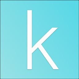 Kadenze: Courses & Community
