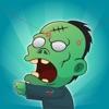 Guns Shooting: Zombie Survival