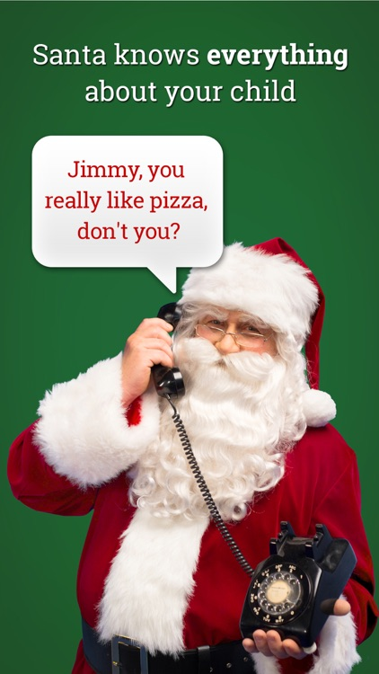 Message from Santa! screenshot-3