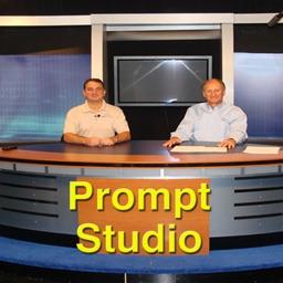 Prompt Studio