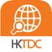 108.HKTDC Marketplace