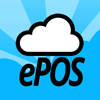 BlueBox WorldWide - Cloud-ePOS  artwork