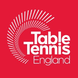Sessions - TableTennisEngland