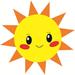 151.全国天气-专业天气预报