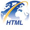 HTML & HTML5 Editor