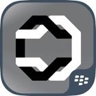 CAPTOR for BlackBerry icon