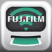 158.Fujifilm Kiosk Photo Transfer
