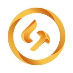 利投网-15%高收益手机投资银行理财平台
